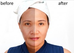 Stop getting old: 13 tricks to reduce the effects of aging