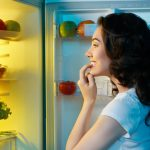 These 5 tips can help ensure you never eat late at night again