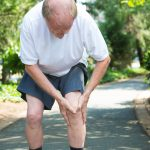 How to Save Your Knees When You Exercise