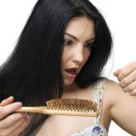 6 Tips for Natural Hair Growth