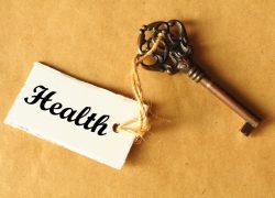 8 Key Health Benefits of Cumin
