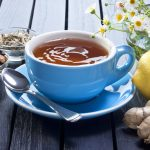 8 Delicious Teas for Optimum Health