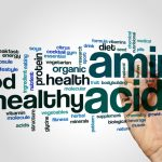 5 Incredible Benefits of Amino Acids