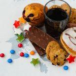 Good Sugars vs Bad Sugars
