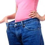 10 Natural Weight Loss Boosters