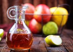 3 Undeniable Benefits of Apple Cider Vinegar