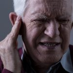 5 Ways Turmeric May Fight Tinnitus