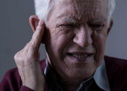 5 Ways Turmeric May Fight Tinnitus