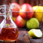 3 Undeniable Benefits of Apple Cider Vinegar
