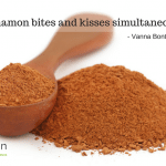 2 Major Health Benefits Of Cinnamon