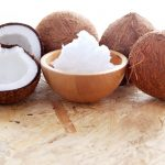 4 Downright Impressive Health Benefits of Coconut Oil