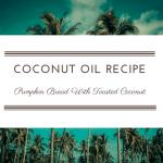 Recipe: CAULIFLOWER, GREEN PEA + BROCCOLI CURRY BOWL